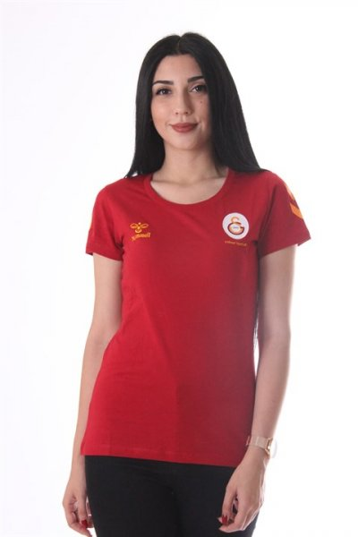 Hummel Galatasaray Lena T-shirt G08114-3006