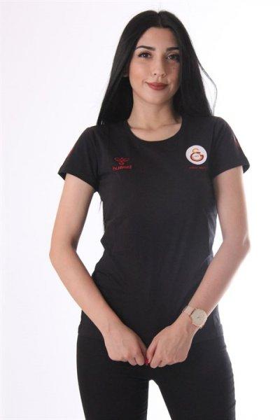 Hummel Galatasaray Lena T-shirt G08114-2001