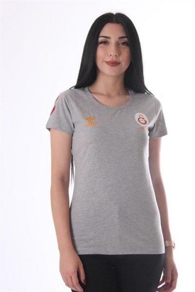 Hummel Galatasaray Lena T-shirt G08114-2006
