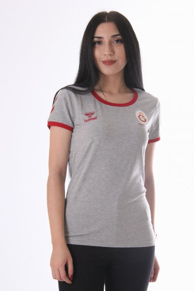 Hummel Galatasaray Ezra T-shirt G08119-2006