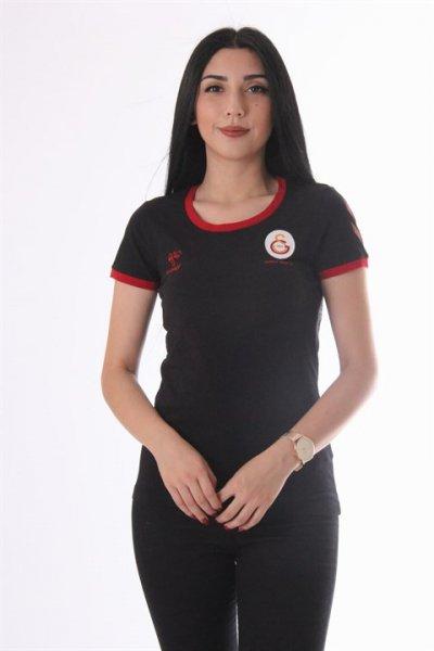 Hummel Galatasaray Ezra T-shirt G08119-2001