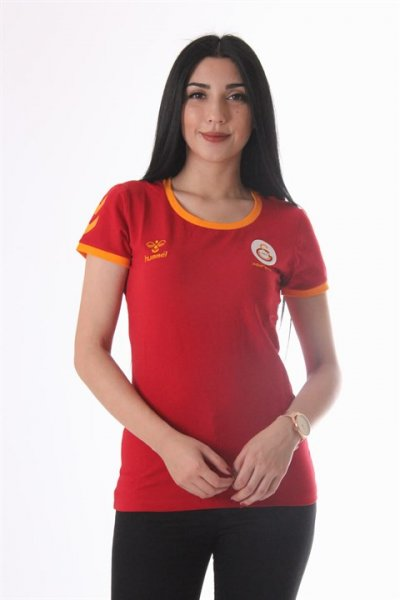 Hummel Galatasaray Ezra T-shirt G08119-3006