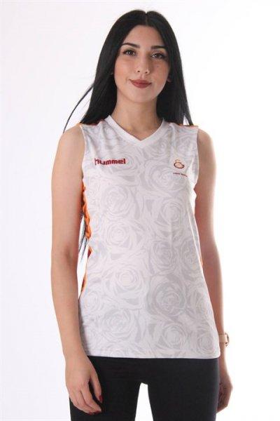 Hummel Galatasaray Cremen Forma G03109-9001