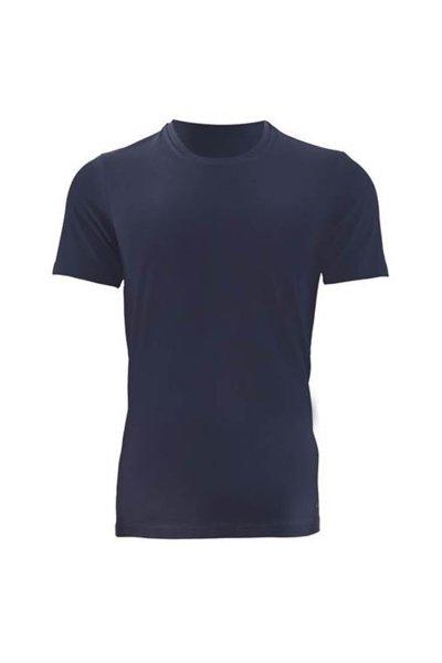 Erkek Tender Cotton T-shirt 9235