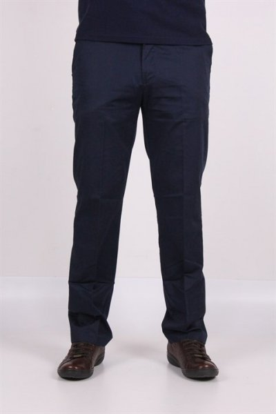 47605-0018 Dockers Pantolon