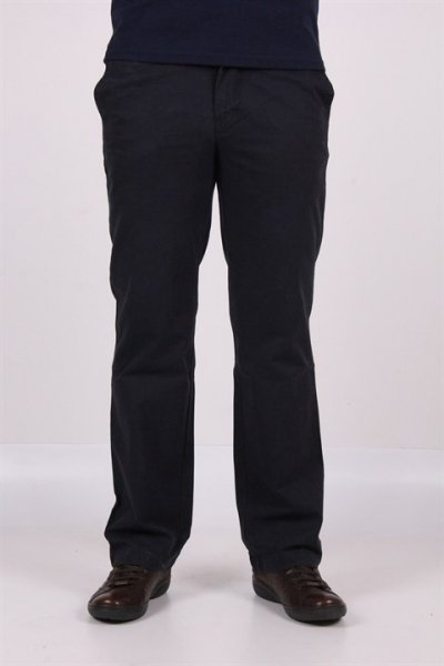 47576-0008 Dockers Pantolon