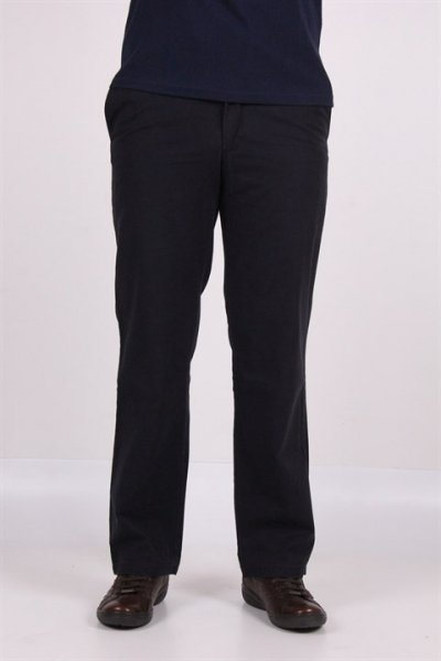 44357-0003 Dockers Pantolon