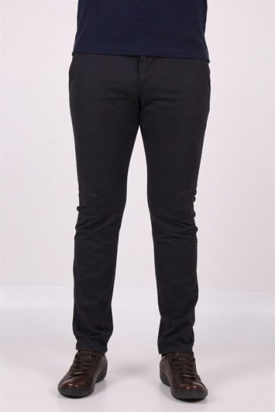 47122-0011 Dockers Pantolon
