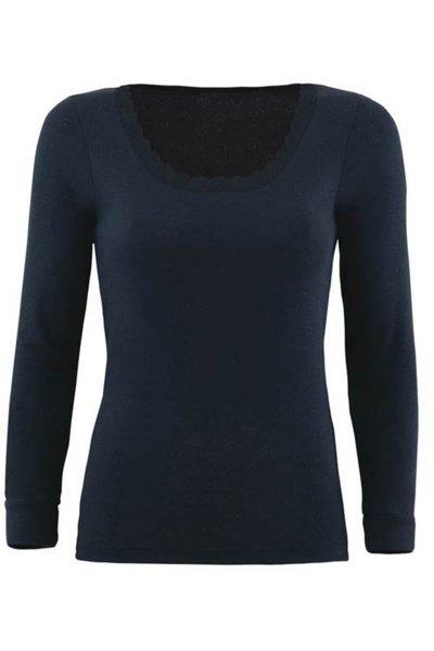 Kadın Termal T-shirt 1268