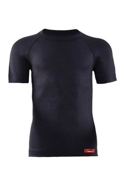 Çocuk Termal T-shirt 9267