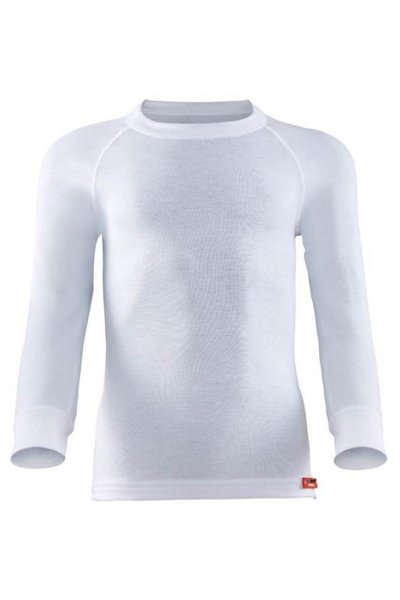 Blackspade Çocuk Termal T-shirt 9265