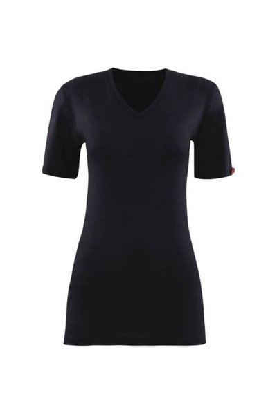 Kadın Termal T-shirt 1263