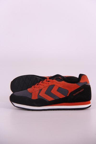 Hummel Ayakkabı Marathona Slk Tr 64488-2366