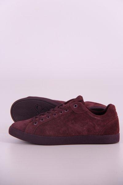 Hummel Ayakkabı Deurt Womens 65005-5300