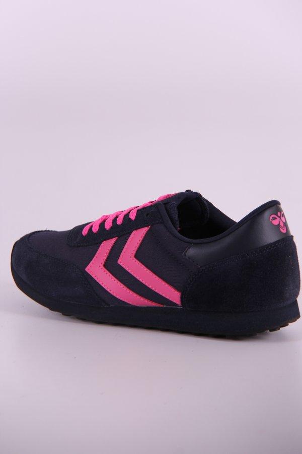 Hummel Ayakkabı Seventyone Tr 64494-7459