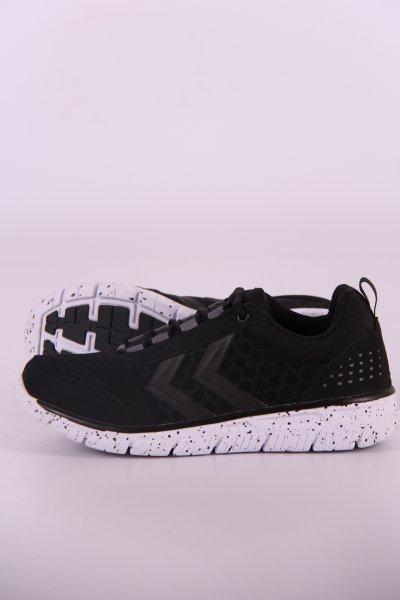 Hummel Ayakkabı Crosslıte 60276-2001