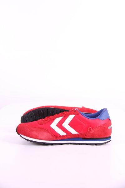 Hummel Ayakkabı Reflex Lo 64302-3425