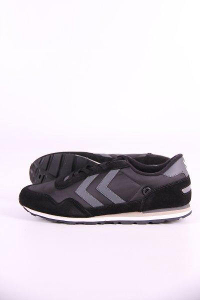 Hummel Ayakkabı Reflex Lo 64302-2001