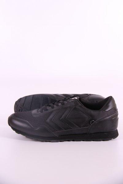 Hummel Ayakkabı Reflex Total Tonal Lo 64303-2001