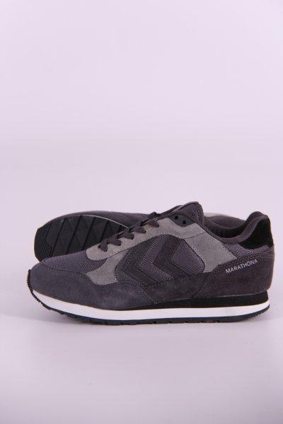 Hummel Ayakkabı Marathona Slk Tr 64276-1522
