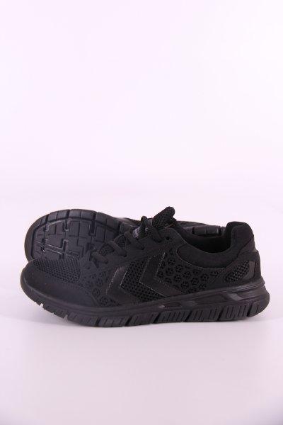 Hummel Ayakkabı Crosslite 60331-2001