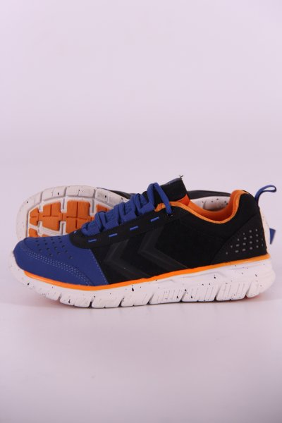 Hummel Ayakkabı Crosslite Q 60330-7524