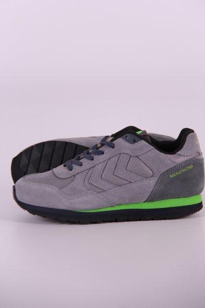 Hummel Ayakkabı Marathona Slk 64319-1615