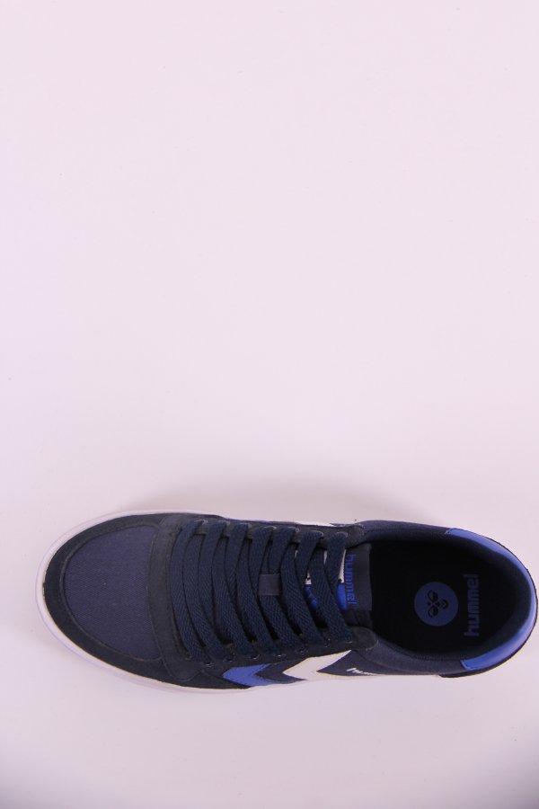 Hummel Ayakkabı Slımmer Stadil Duo Low 63941-7364