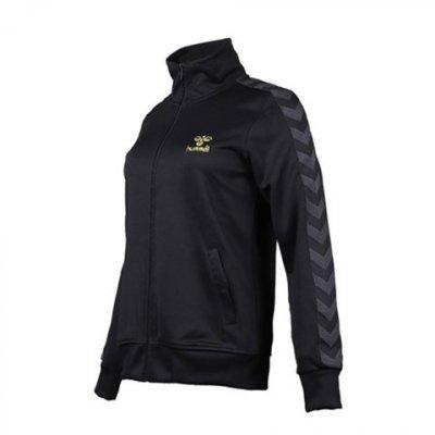 T37175-2128 Hummel Atlanta Zıp Jacket