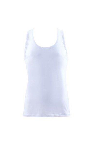 Erkek Silver Modal Atlet 9305