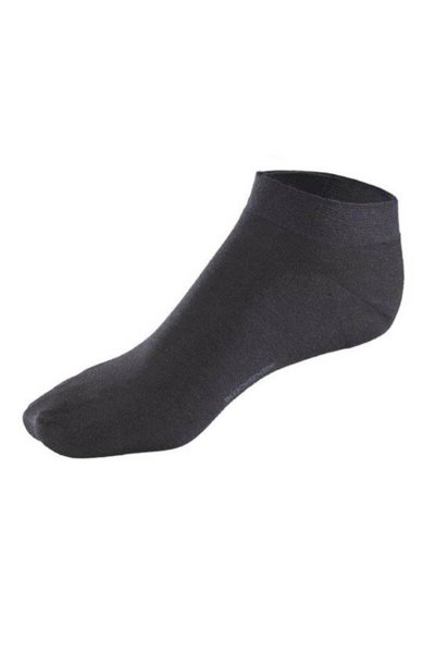 Erkek Classics Çorap 9941