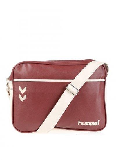 T40595-3584 Hummel Vıntage Bag