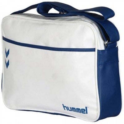T40595-4051 Hummel Vıntage Bag