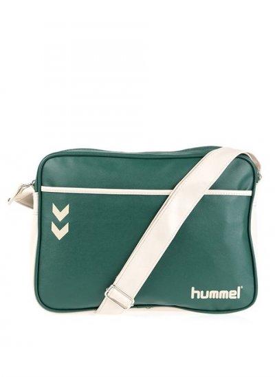 T40595-7871 Hummel Vıntage Bag