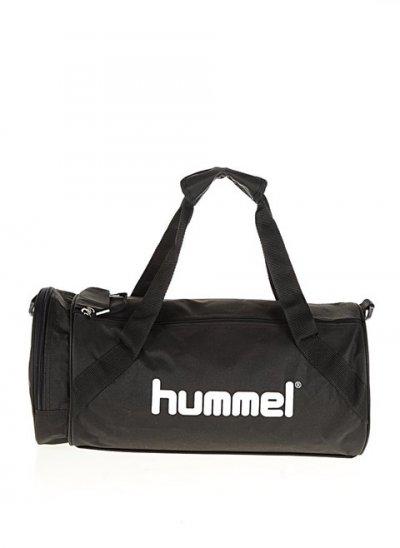 T40554-2001 Hummel Stay Sports Bag