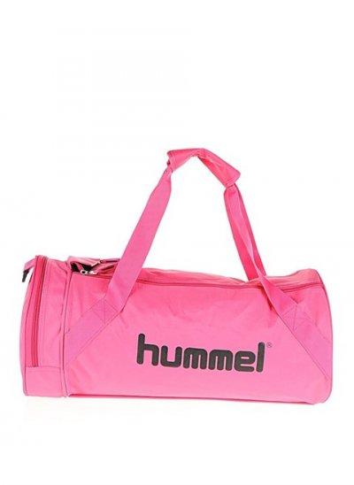 T40554-3362 Hummel Stay Sports Bag
