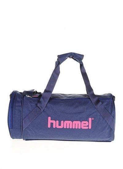 T40554-7459 Hummel Stay Sports Bag