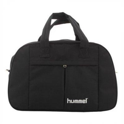 T40560-7364hummel Traveller Medıum Bag