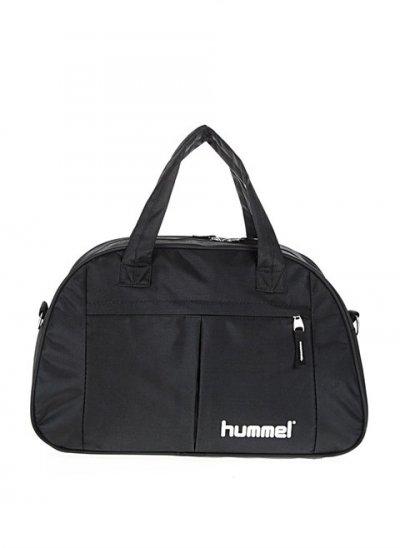 T40561-2001 Hummel Traveller Small Bag