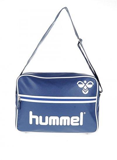T40551-7459 Hummel Asos Post Bag
