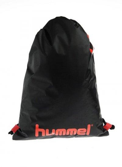 T40552-2034 Hummel Mars Bakcpack