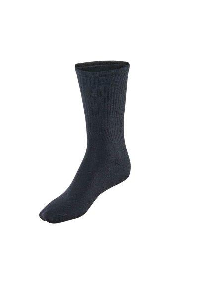Blackspade Termal Uzun Çorap 9274