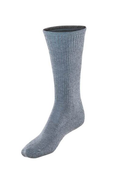 Blackspade Termal Uzun Çorap 9273