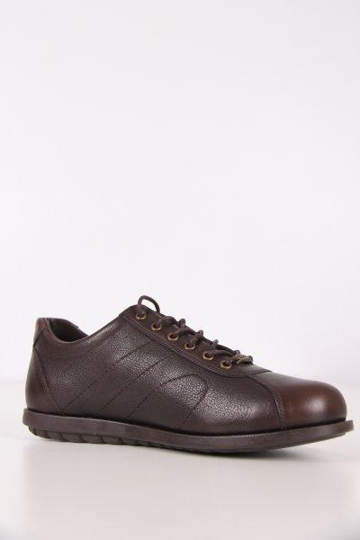 205372-a3315138 Dockers Kahve Erkek Ayakkabı