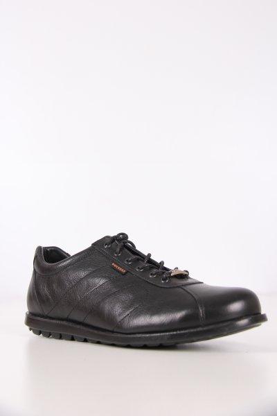 205372-a3315137 Dockers Siyah Erkek Ayakkabı
