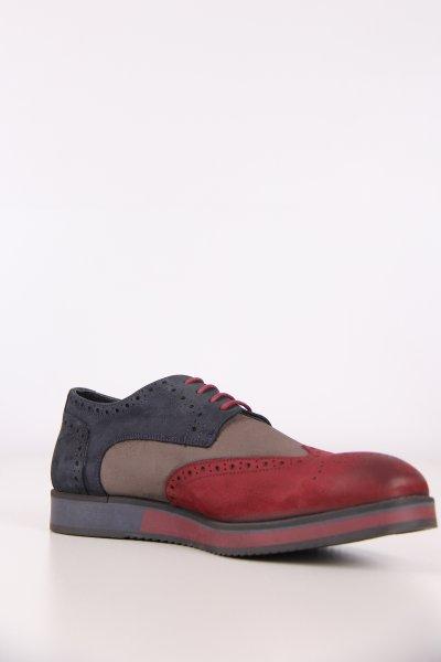 219110-a3315308 Dockers Erkek Ayakkabı