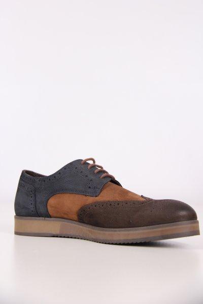 219110-a3315309 Dockers Erkek Ayakkabı