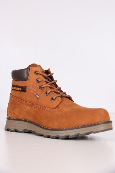 219210-a3316081 Dockers Tarçın Erkek Ayakkabı
