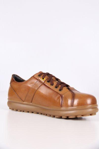 144003c Pierre Cardin Ayakkabı