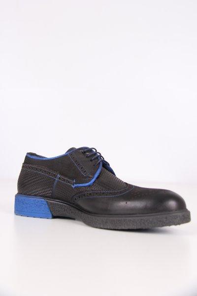 5908d Pierre Cardin Ayakkabı